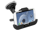 Smartphone Car Mount for Android phones