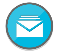 Archive your messages to the cloud service of your choice