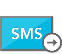 Export your entire SMS inbox